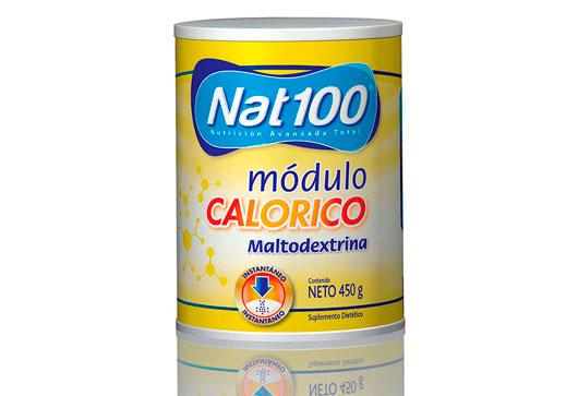 Calorico-90248_2