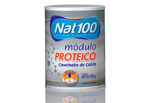 Proteico-90231_2