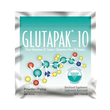 bolsa-glutapak10