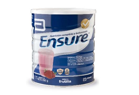 grande_Ensure%20frutilla850%20%2075018.jpg