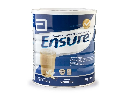 grande_Ensure%20vainilla850%20%20%2075017.jpg