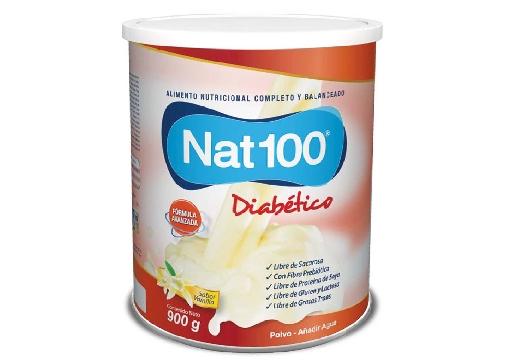 grande_nat100diabetico.jpg