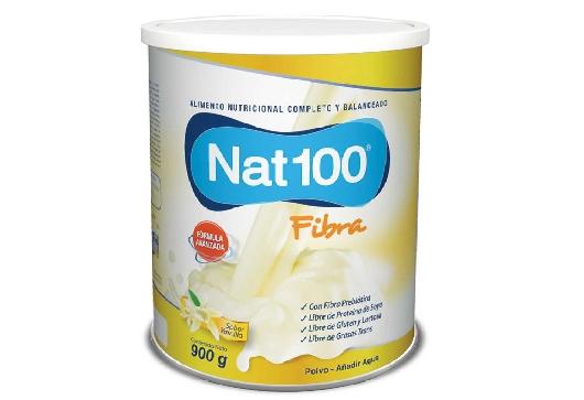 grande_nat100fibra.jpg