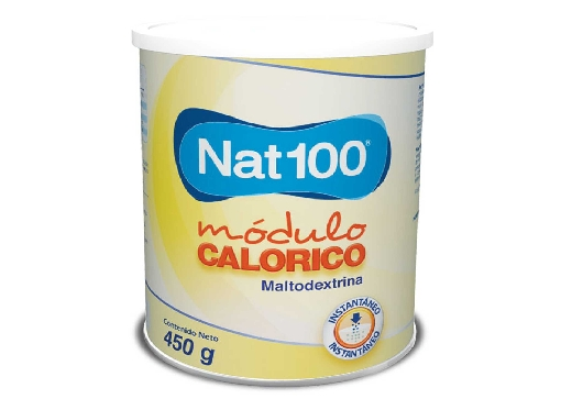 grande_nat100mocalorico.jpg