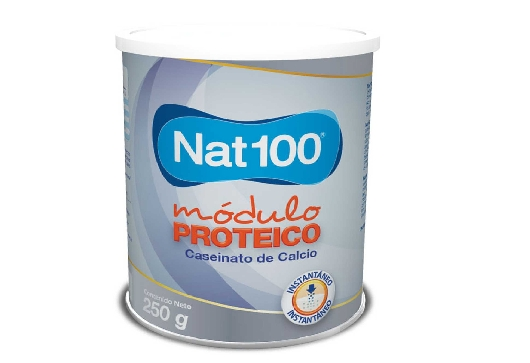 grande_nat100modproteico.jpg