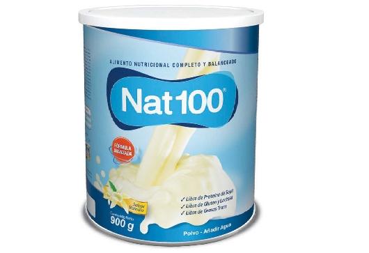 grande_nat100standard900.jpg