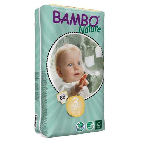 bambo-03