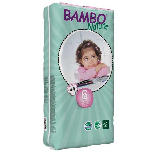 bambo-06