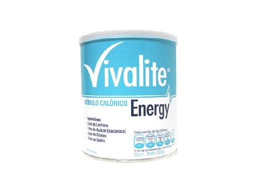 grande_Vivalite%20Energy%20%2013126.jpg